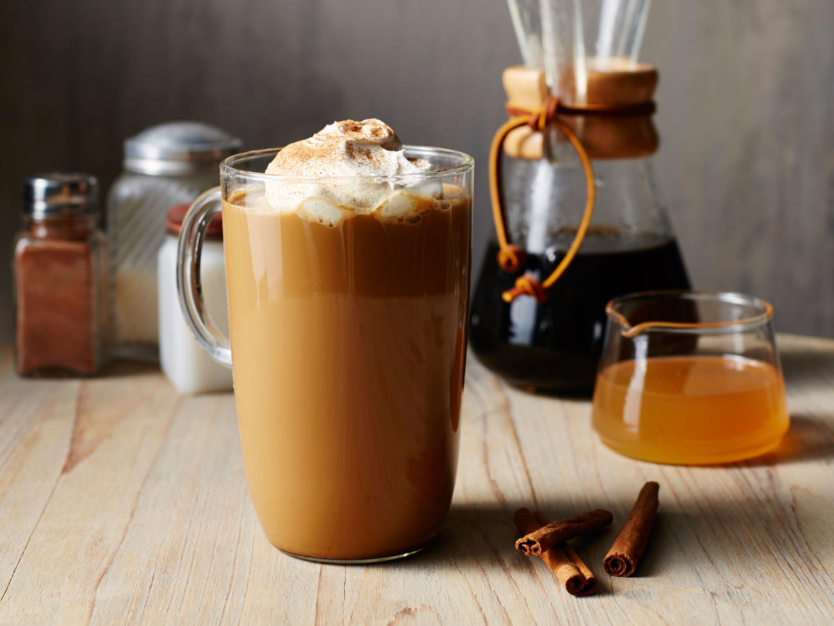2 Coffee Recipes That Will Change Your Morning